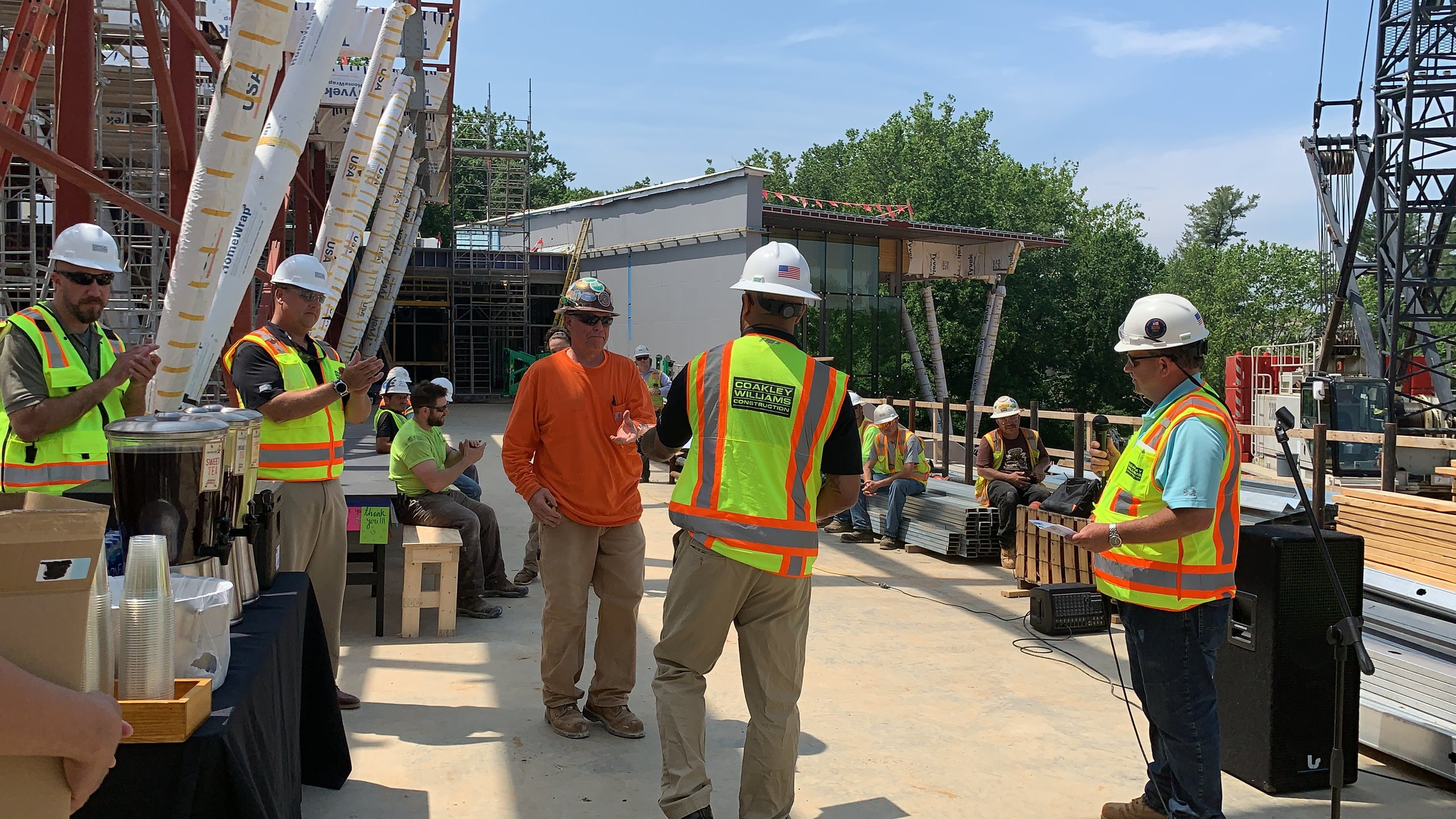 Potomac School Topping Out 5.29 (35).JPG