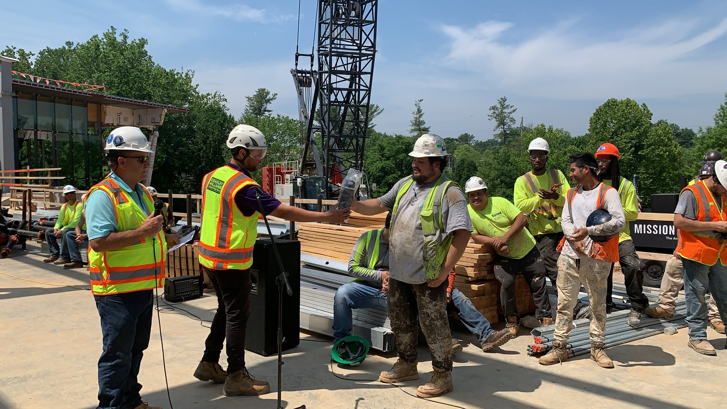 Potomac School Topping Out 5.29 (42).JPG