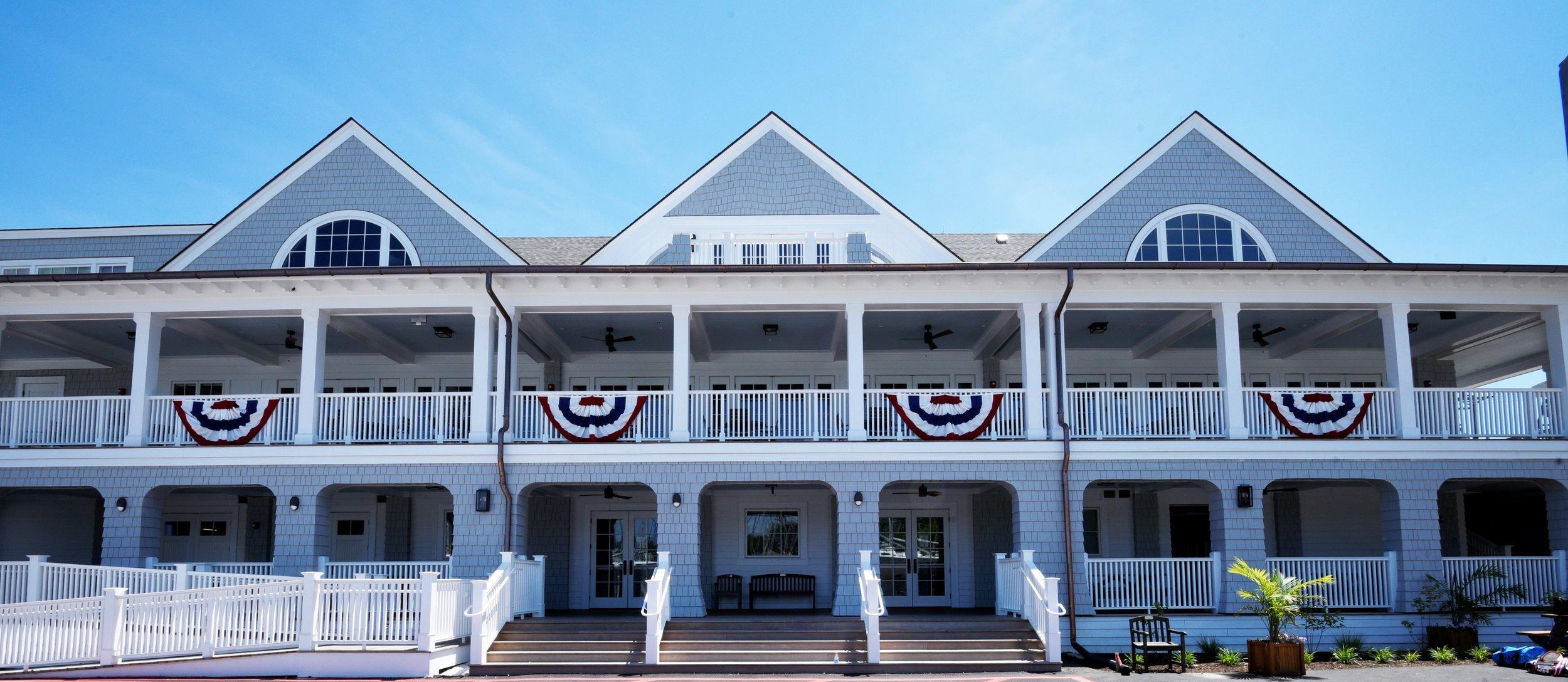 Annapolis Yacht Club July 19 (28).JPG