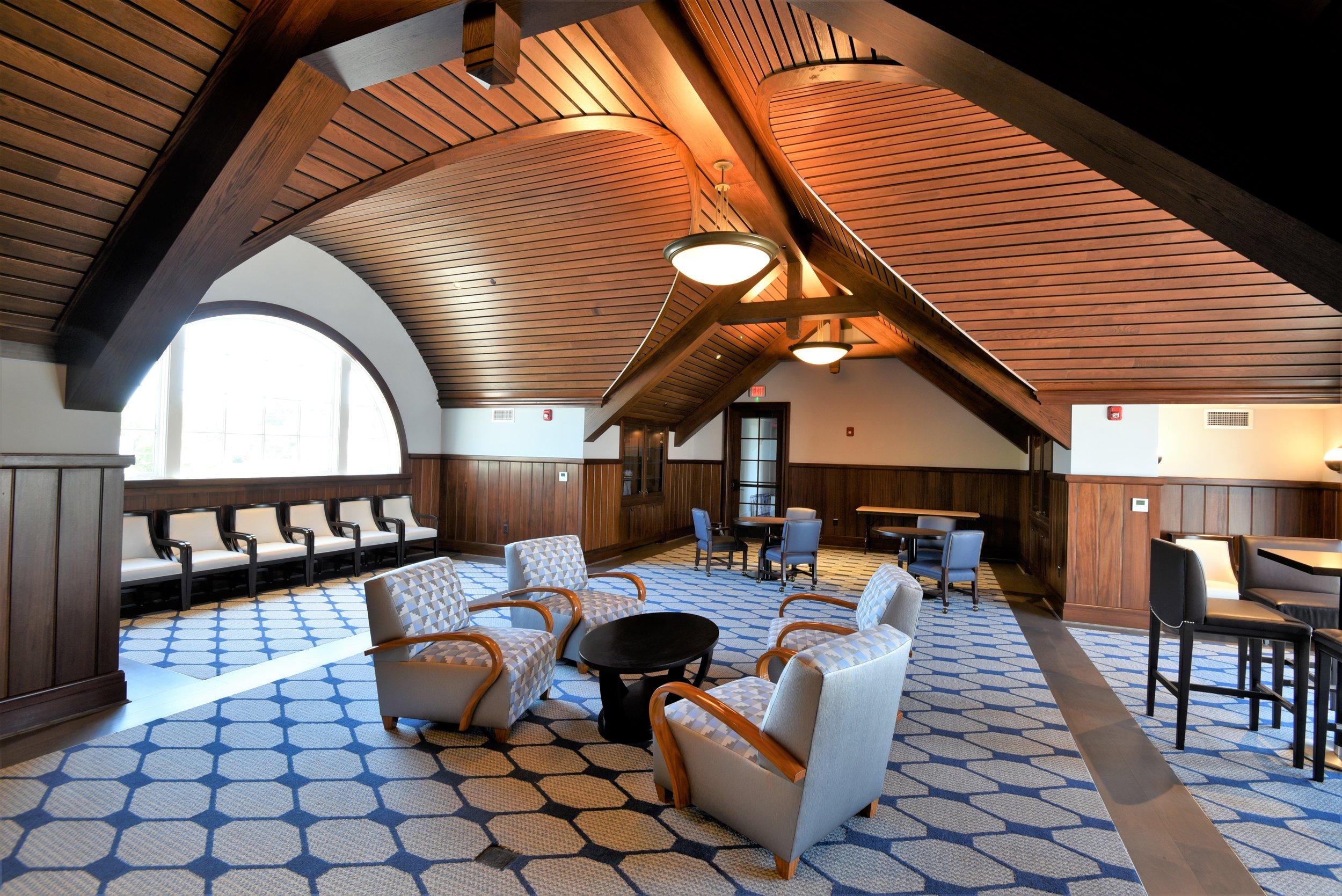 Annapolis Yacht Club July 19 (33).JPG