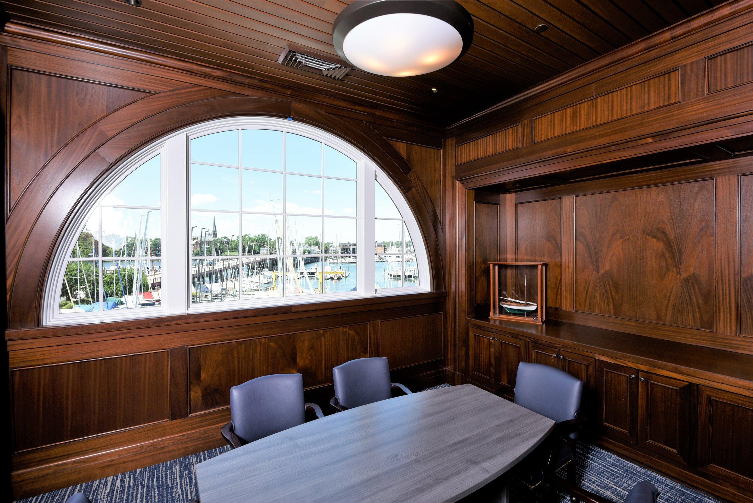 Annapolis Yacht Club July 19 (34).JPG