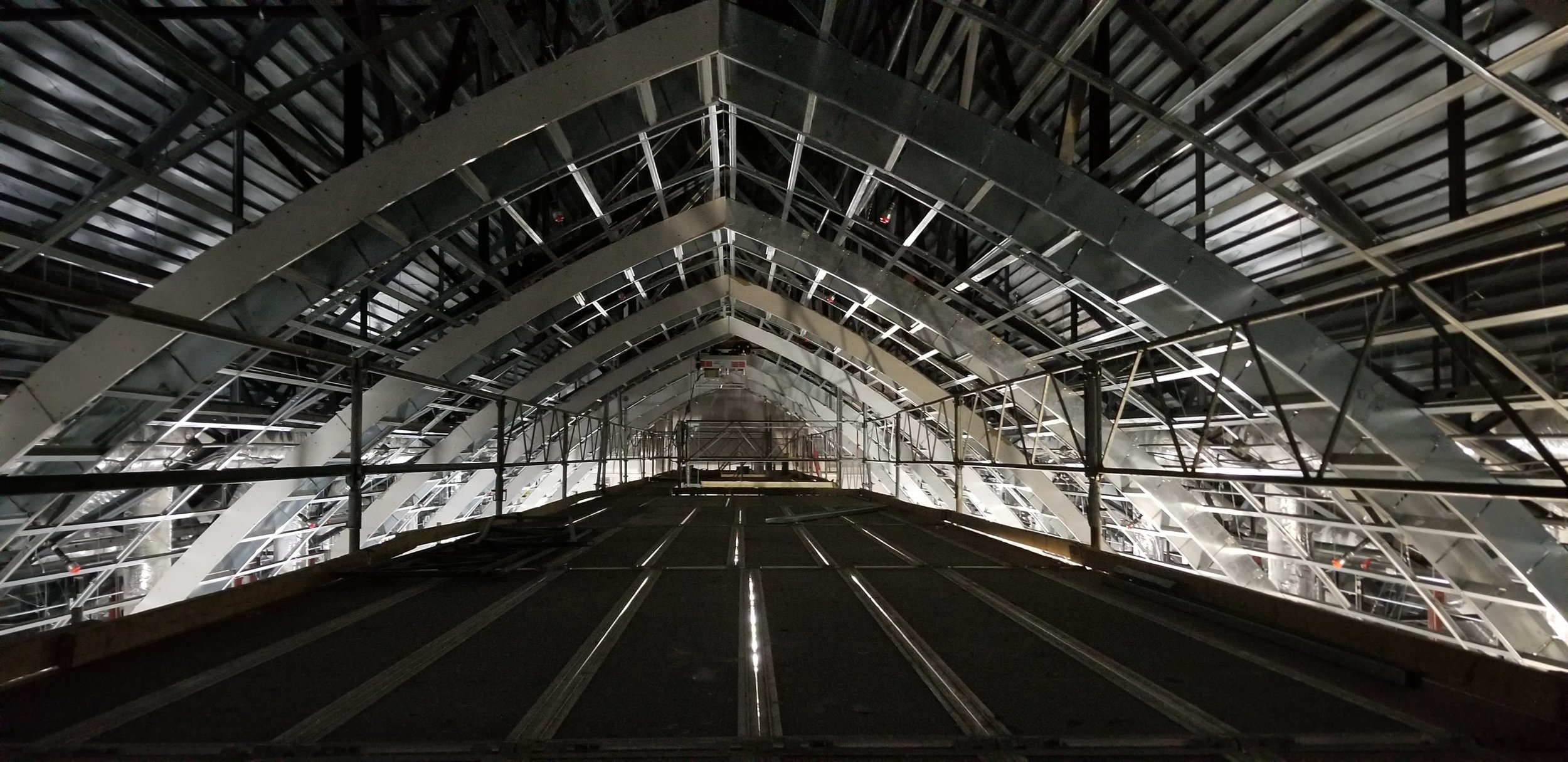 Coakley-and-Williams-Construction.jpg