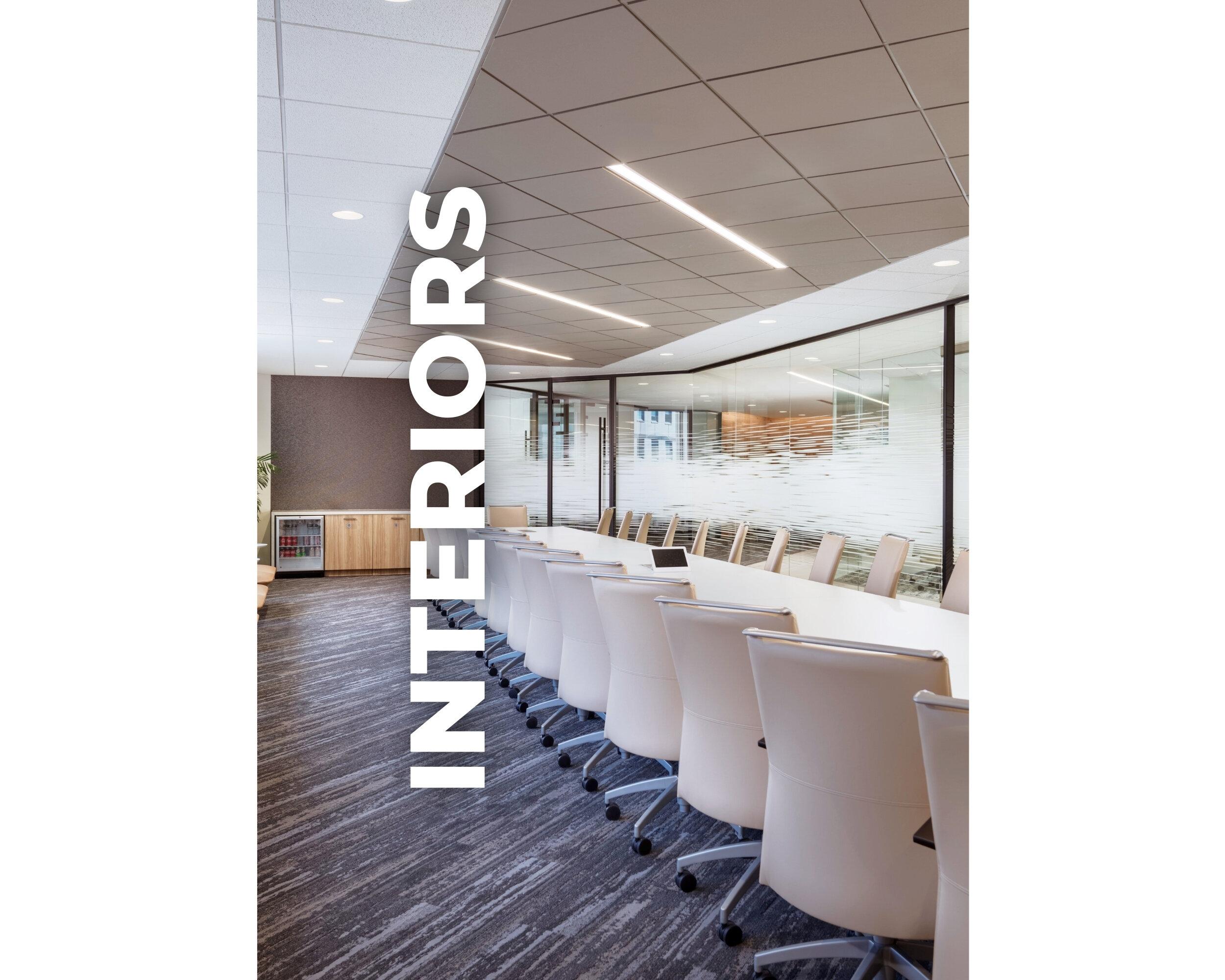 <p><strong>Interiors Portfolio</strong></p>
