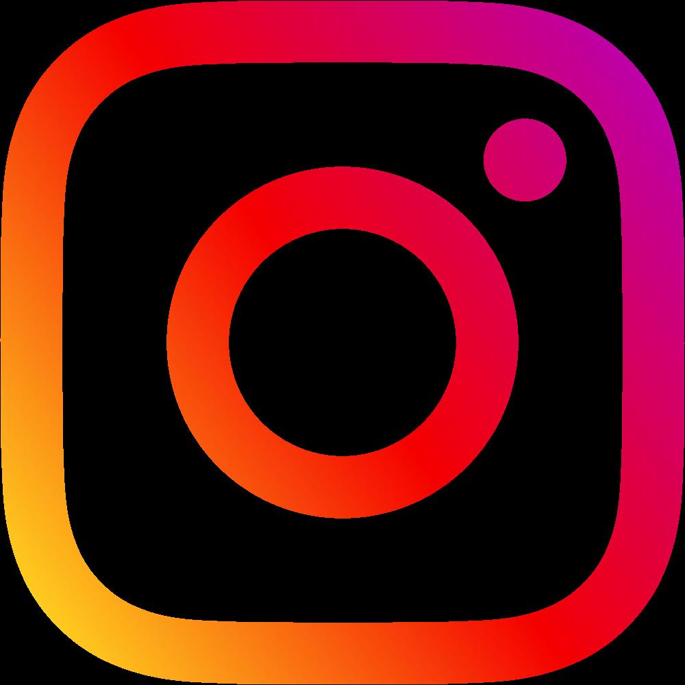 Follow us on instagram @coakleyandwilliamsconstruction