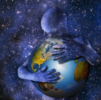 man-hugs-earth.jpg