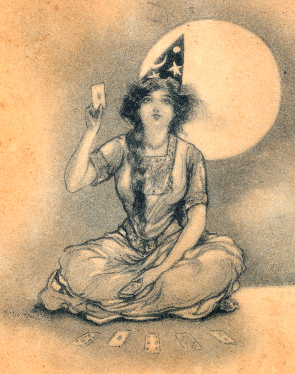 divination.jpg