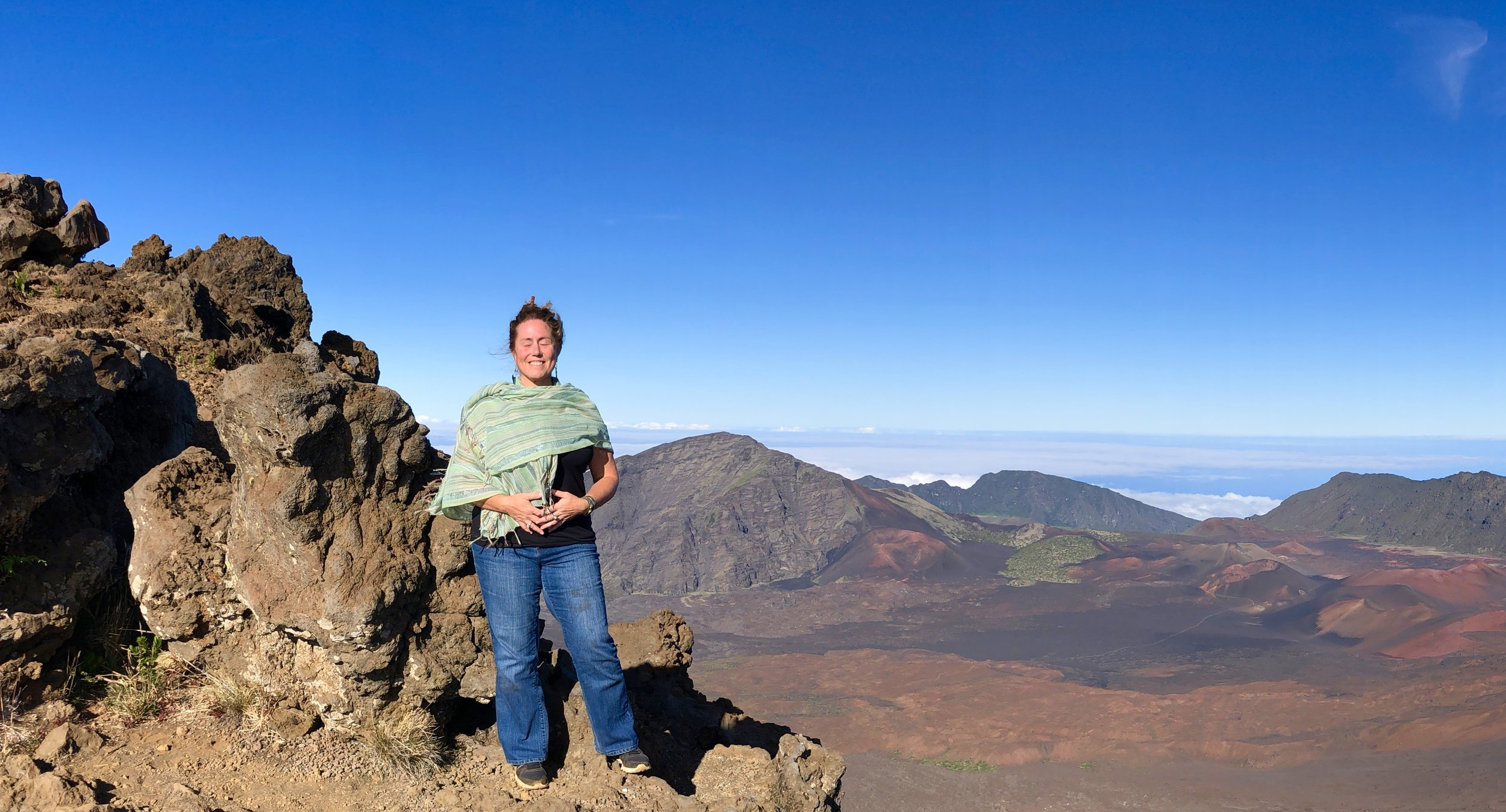 Shelley Sophia Crawford_Haleakala 2019.jpeg