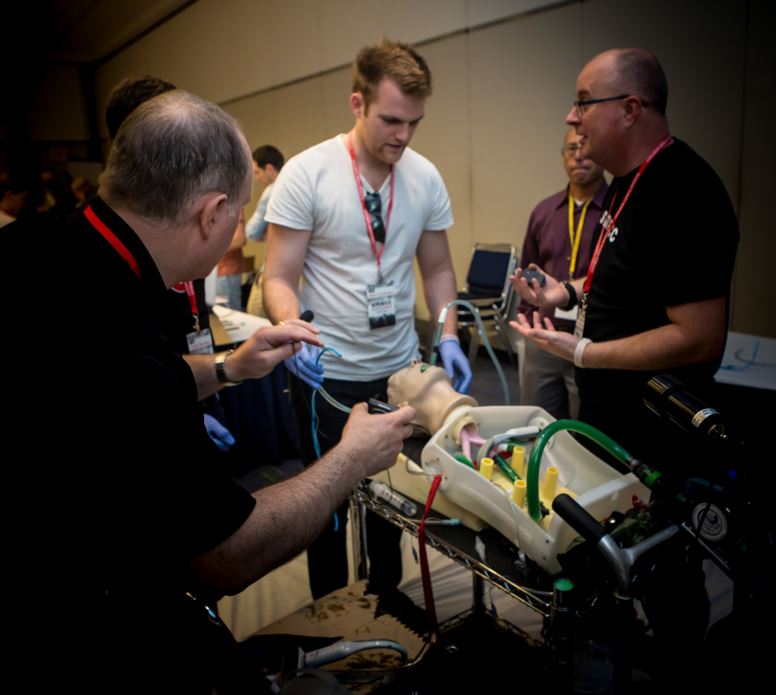 20150624-SMACC AirwayIMGL0337.jpg