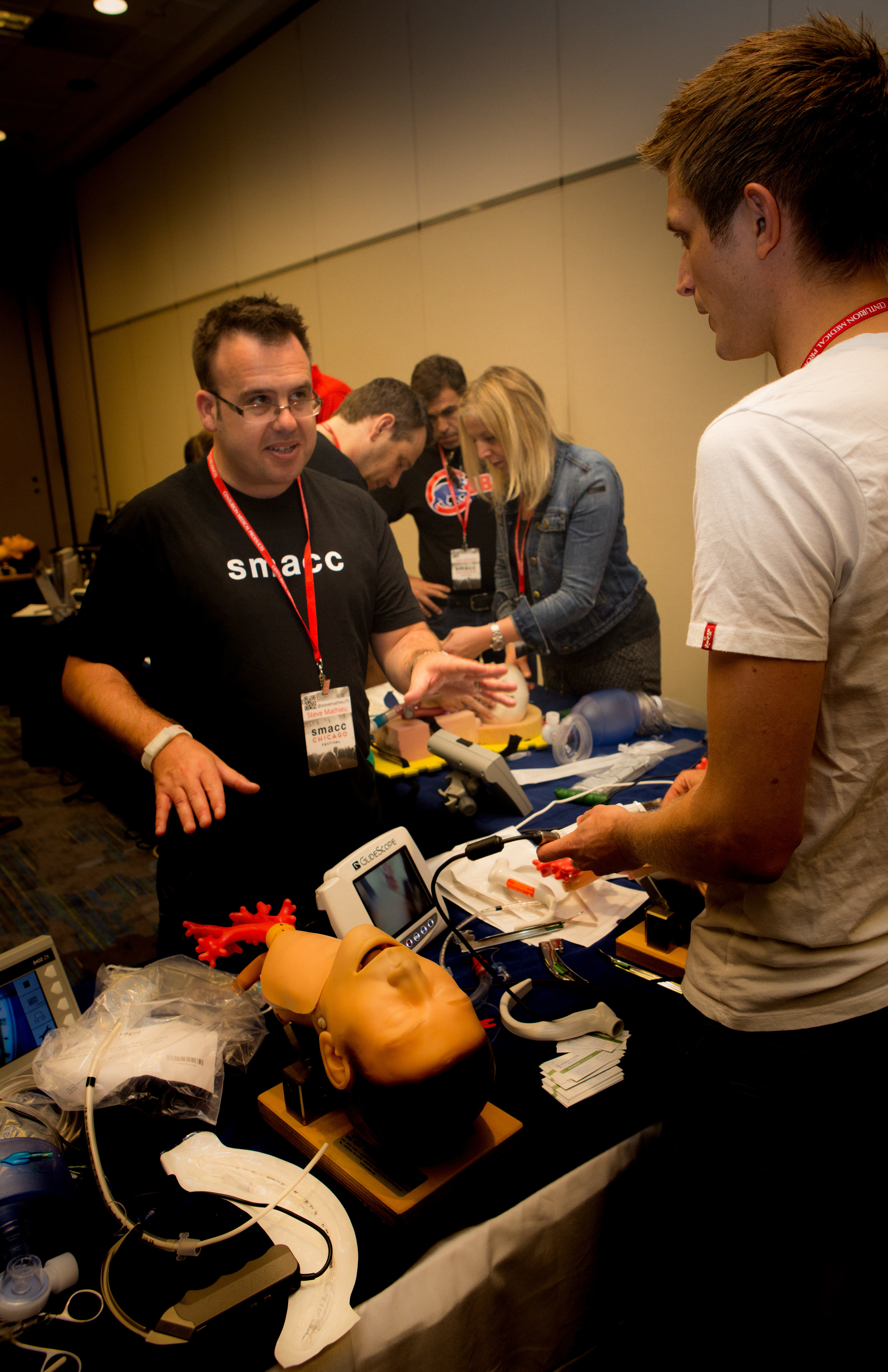 20150624-SMACC AirwayIMGL0341.jpg