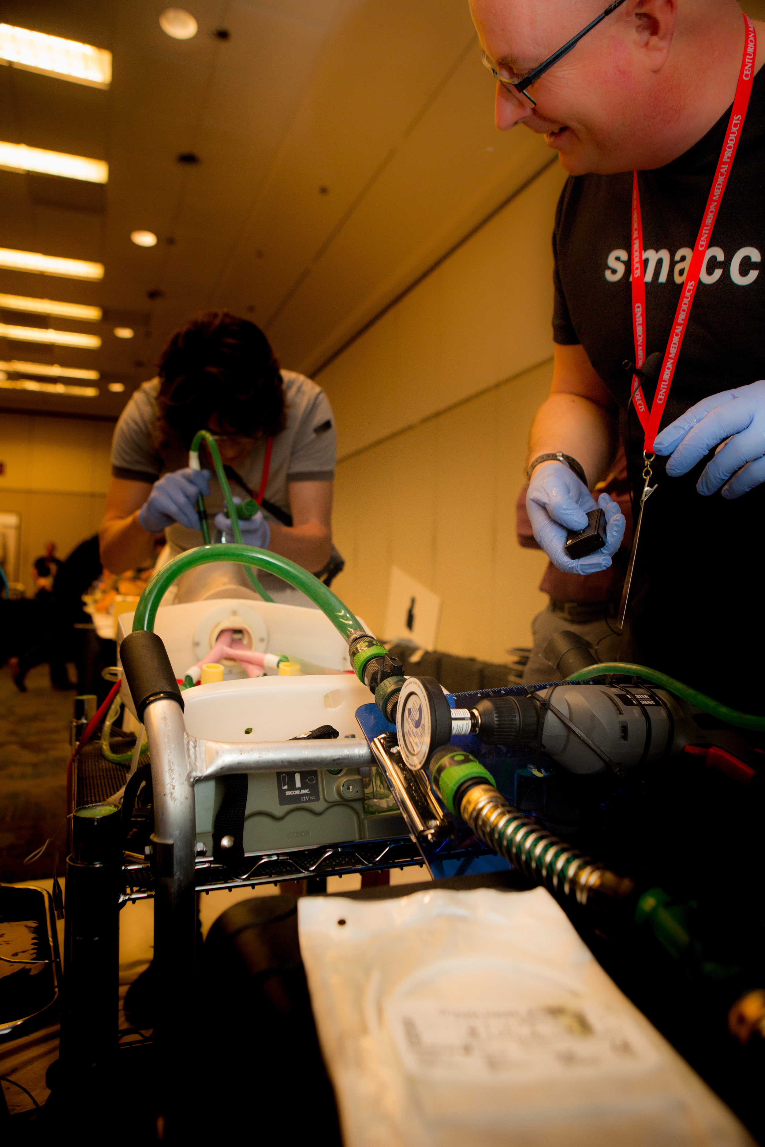 20150624-SMACC AirwayIMGL0382.jpg