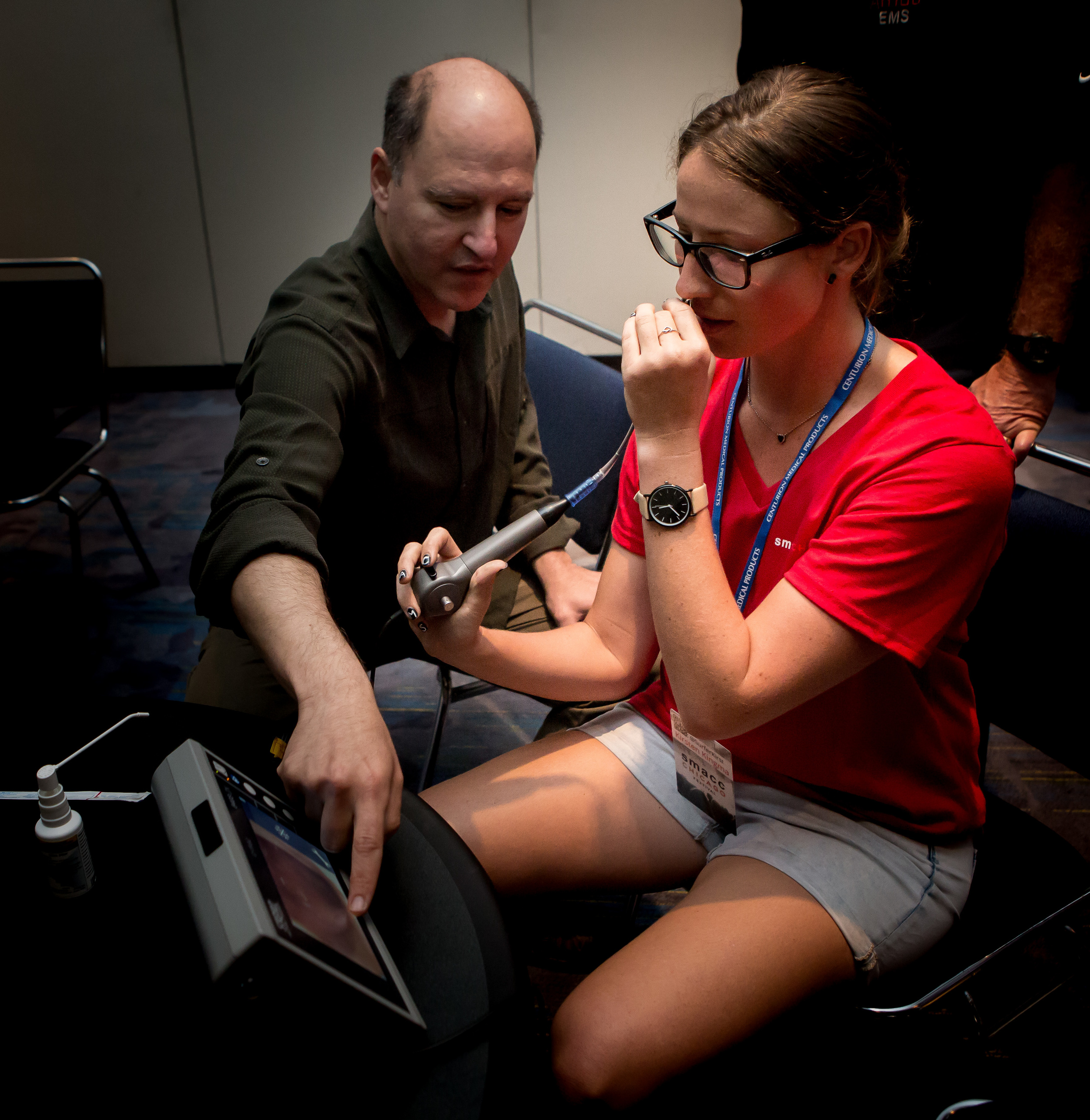 20150624-SMACC AirwayIMGL9389.jpg