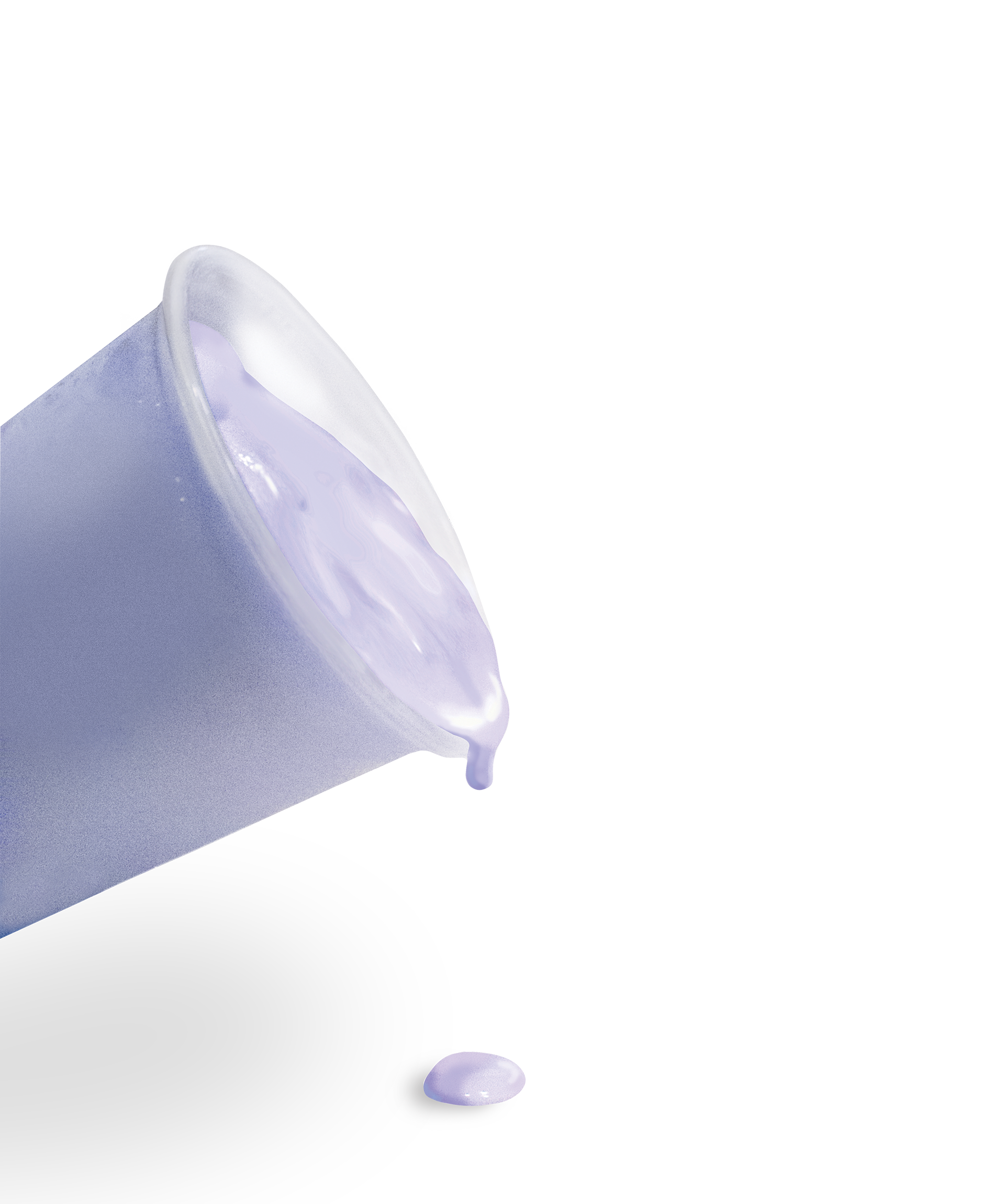 SS_Cup w Product_Merged no bckd_sm.png