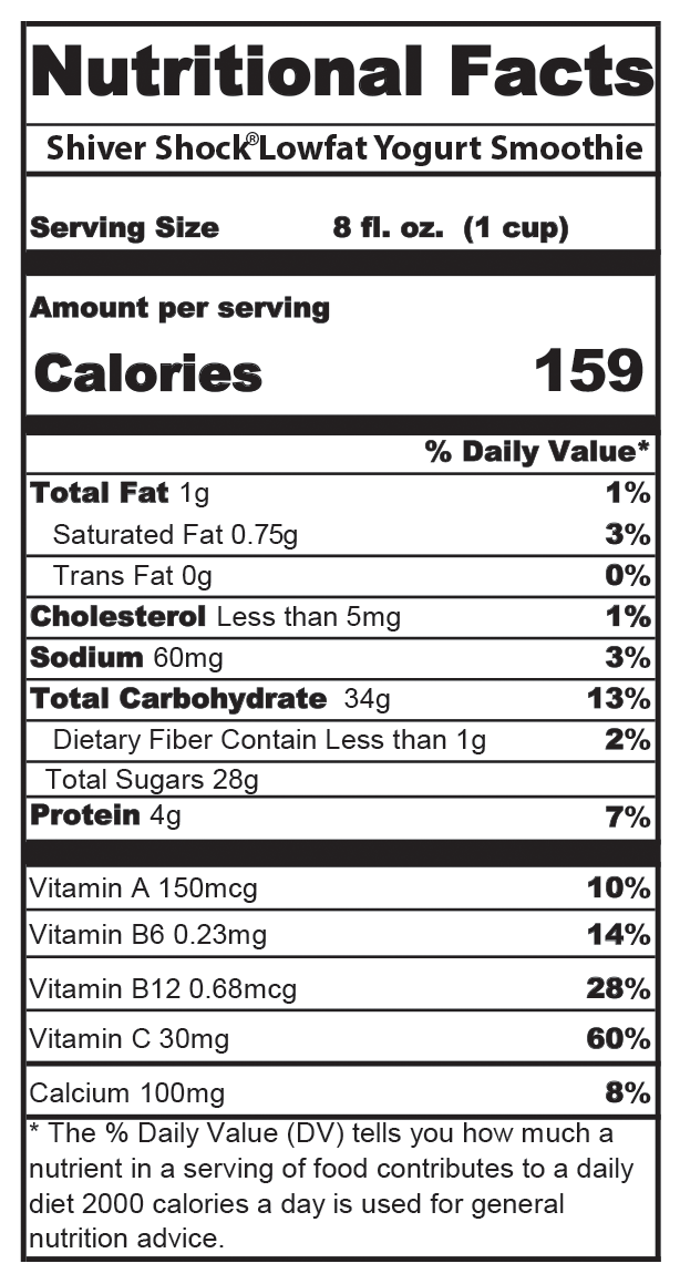 SS_Nutritional Facts_8 oz.png