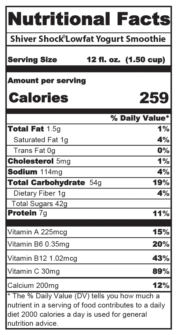 SS_Nutritional Facts_12 oz.png