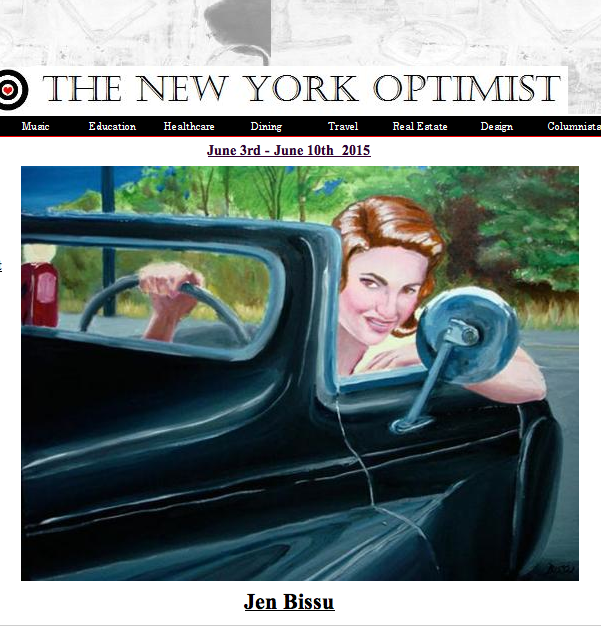 Jen-Bissu-in-The-New-York-Optimist.jpg