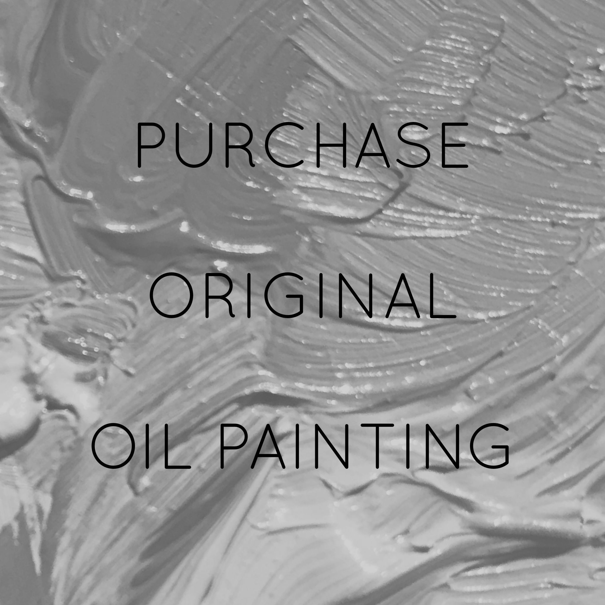 purchase-original-oil-paintings.png