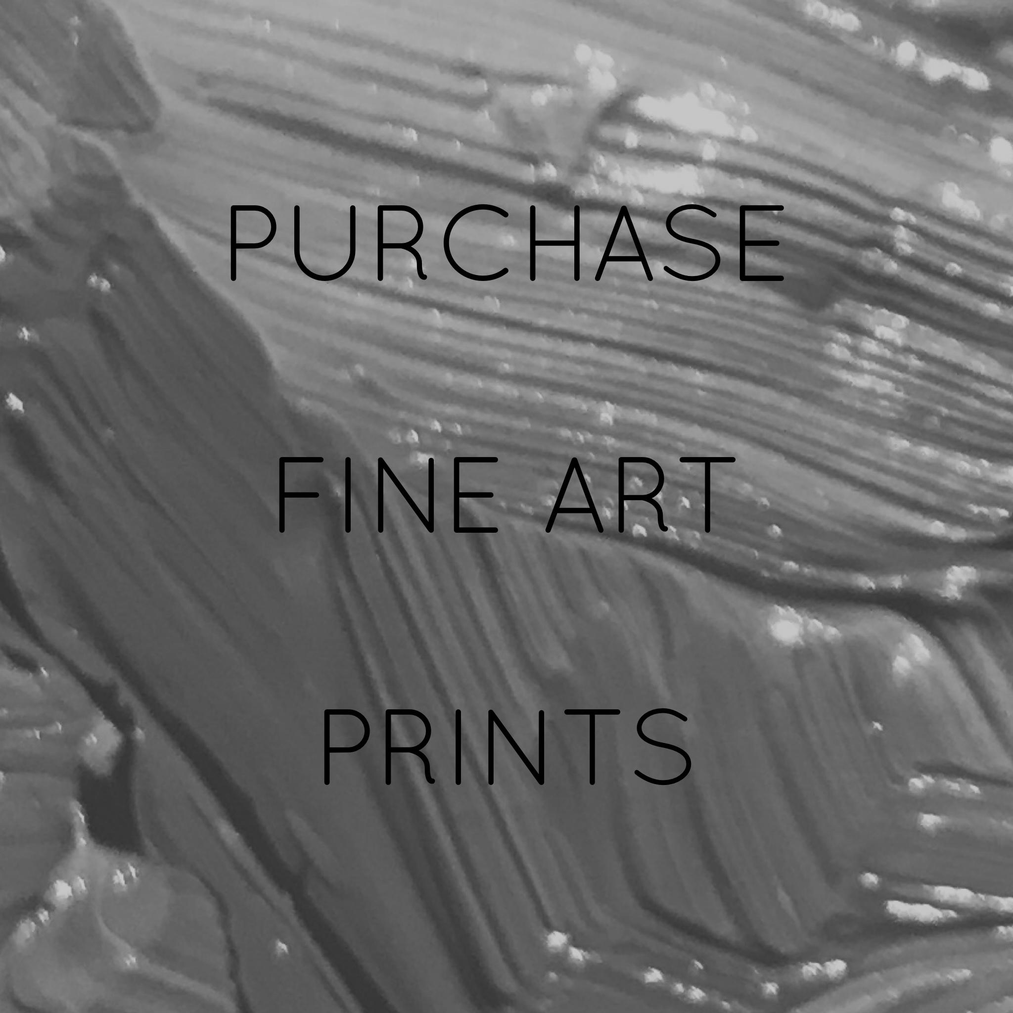 purchase-fine-art-prints.png