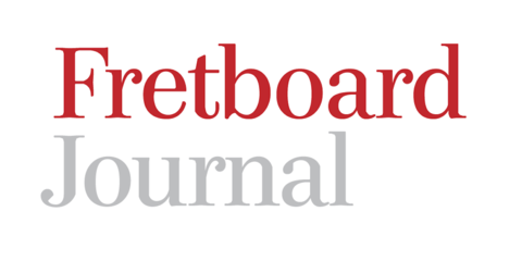 fretboard journal logo.png