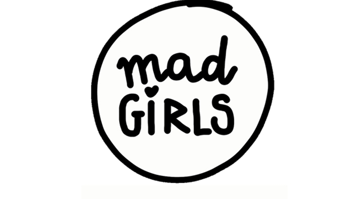 MAD-GIRLS-MAGAZINE-3.jpg