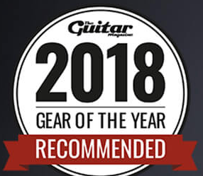 2018 gear of the year.png