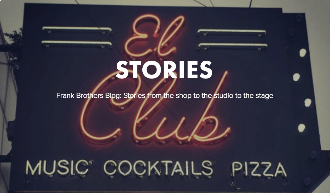 frank brothers stories news blog.jpg