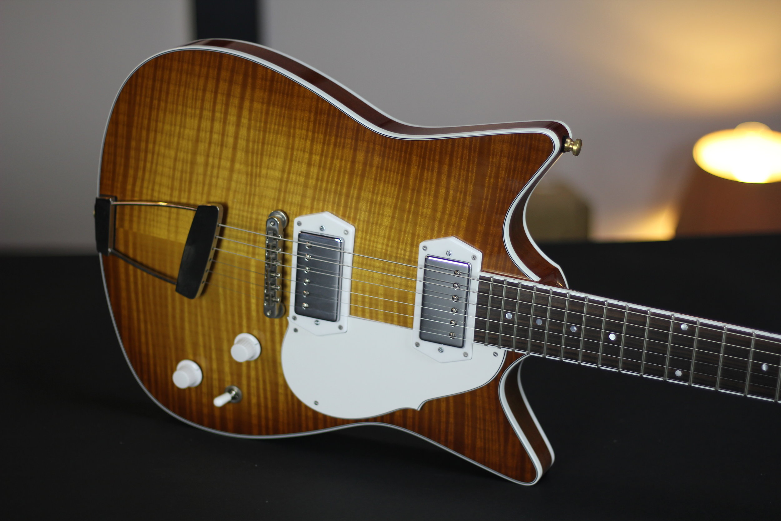 Signature Model - Tango Burst.JPG