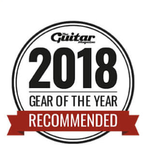 2018 Gear of the Year Recommended Badge Image.png