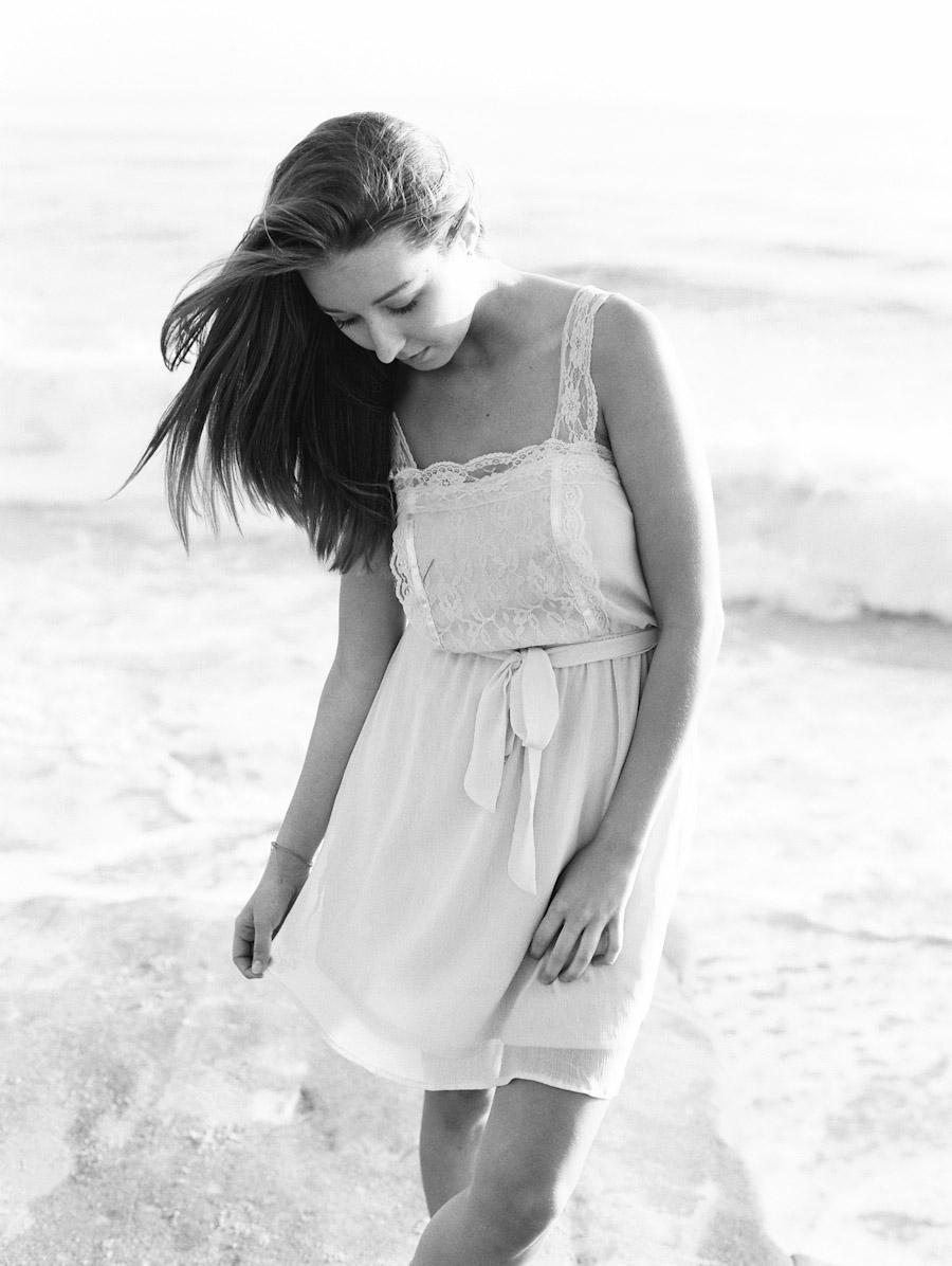 KatieHeilenday_BL (22).jpg