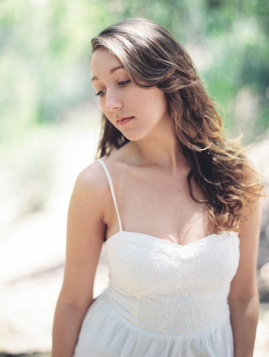 KatieHeilenday_BL (3 of 32).jpg