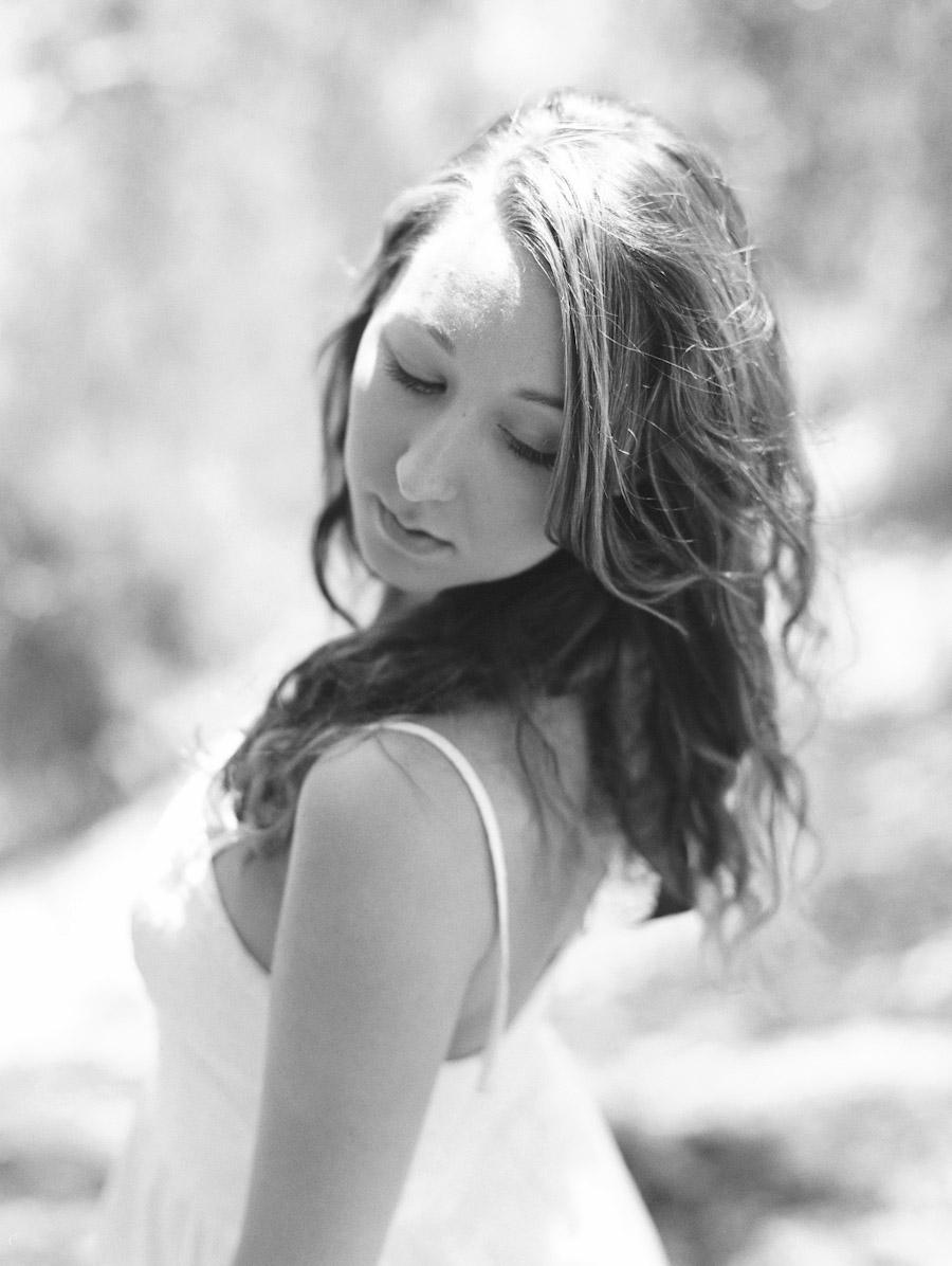 KatieHeilenday_BL (14 of 32).jpg