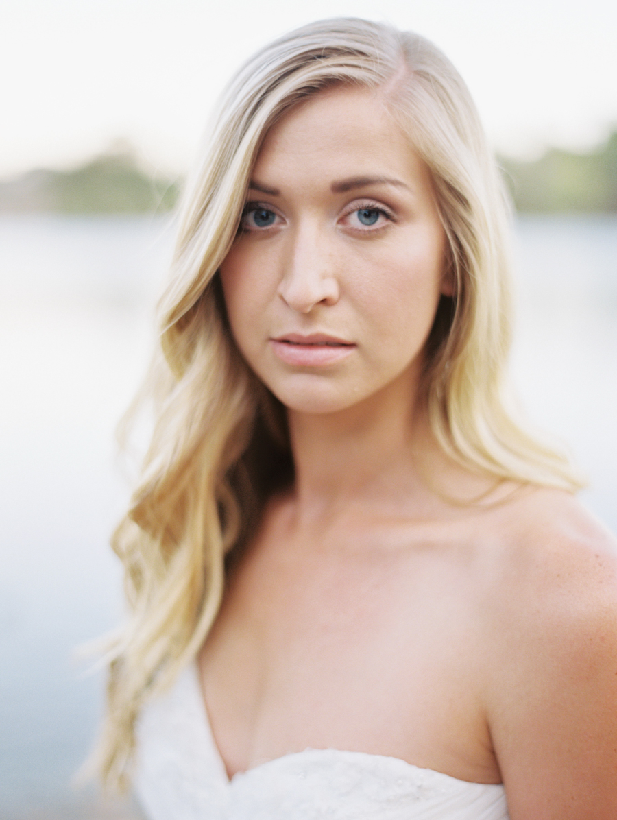 KatieGrantPhotography (52 of 60).jpg