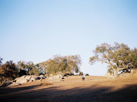 KatieGrantPhotography (4 of 7).jpg
