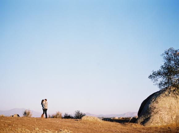 KatieGrantPhotography (7 of 7).jpg