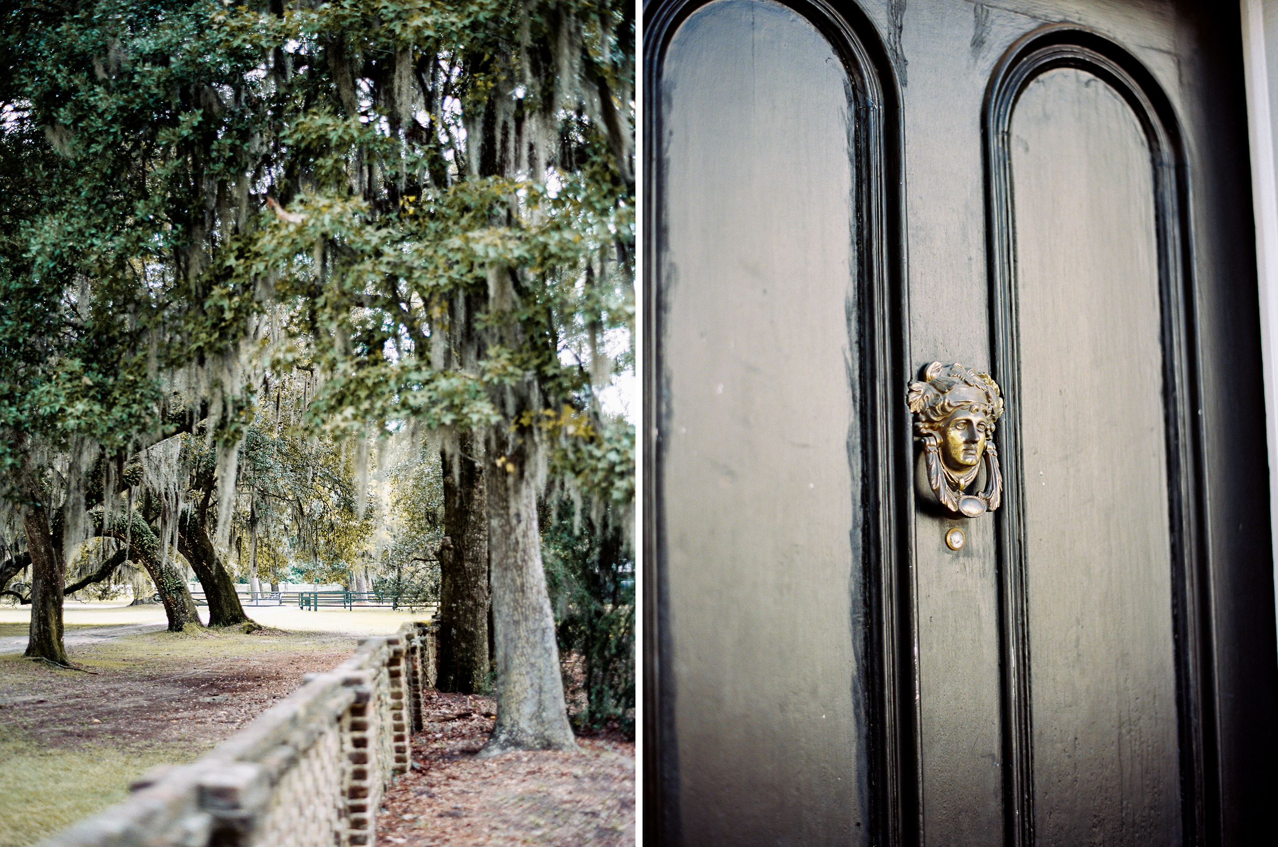 CharlestonCity.jpg