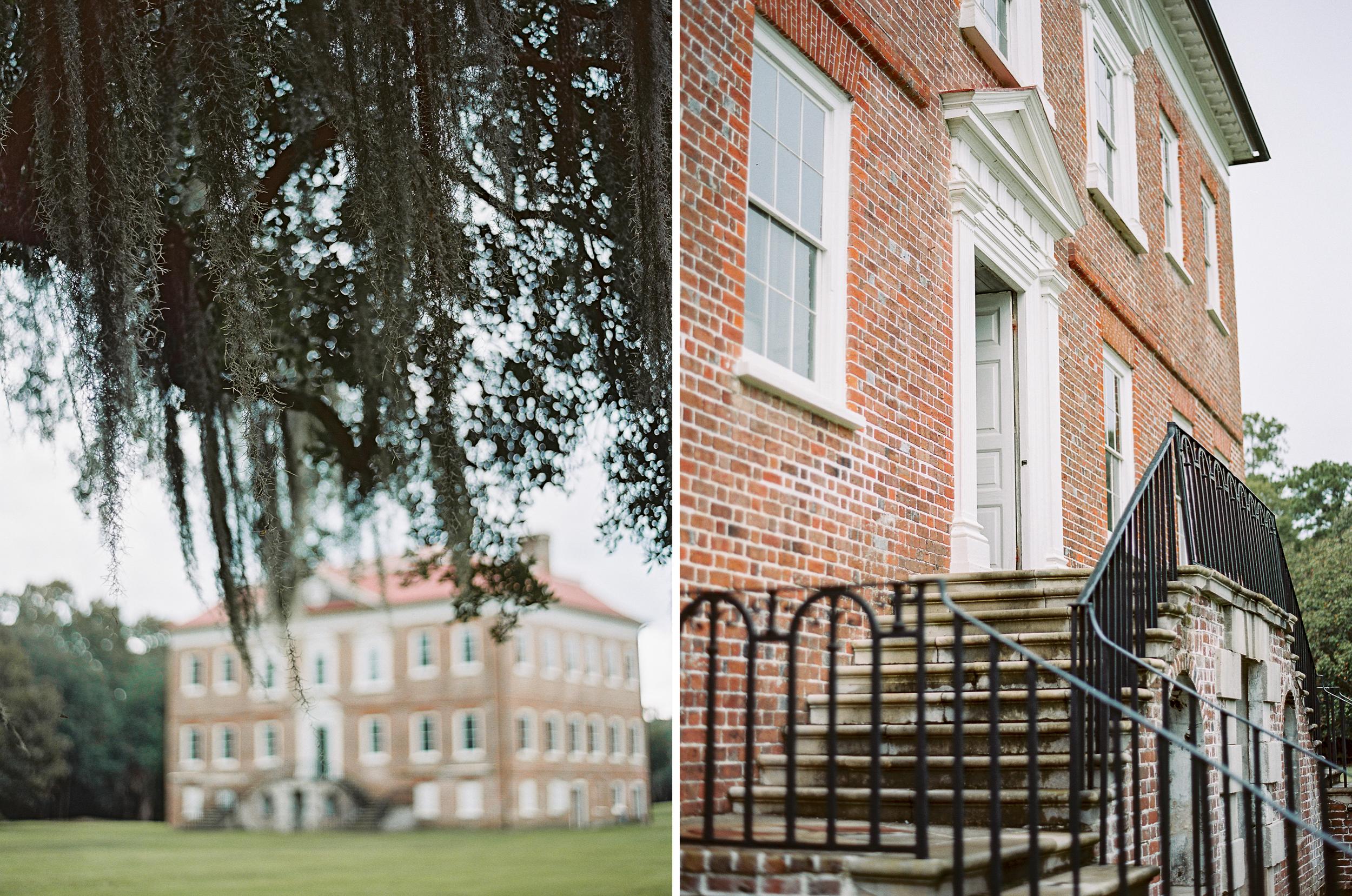 CharlestonCity3.jpg