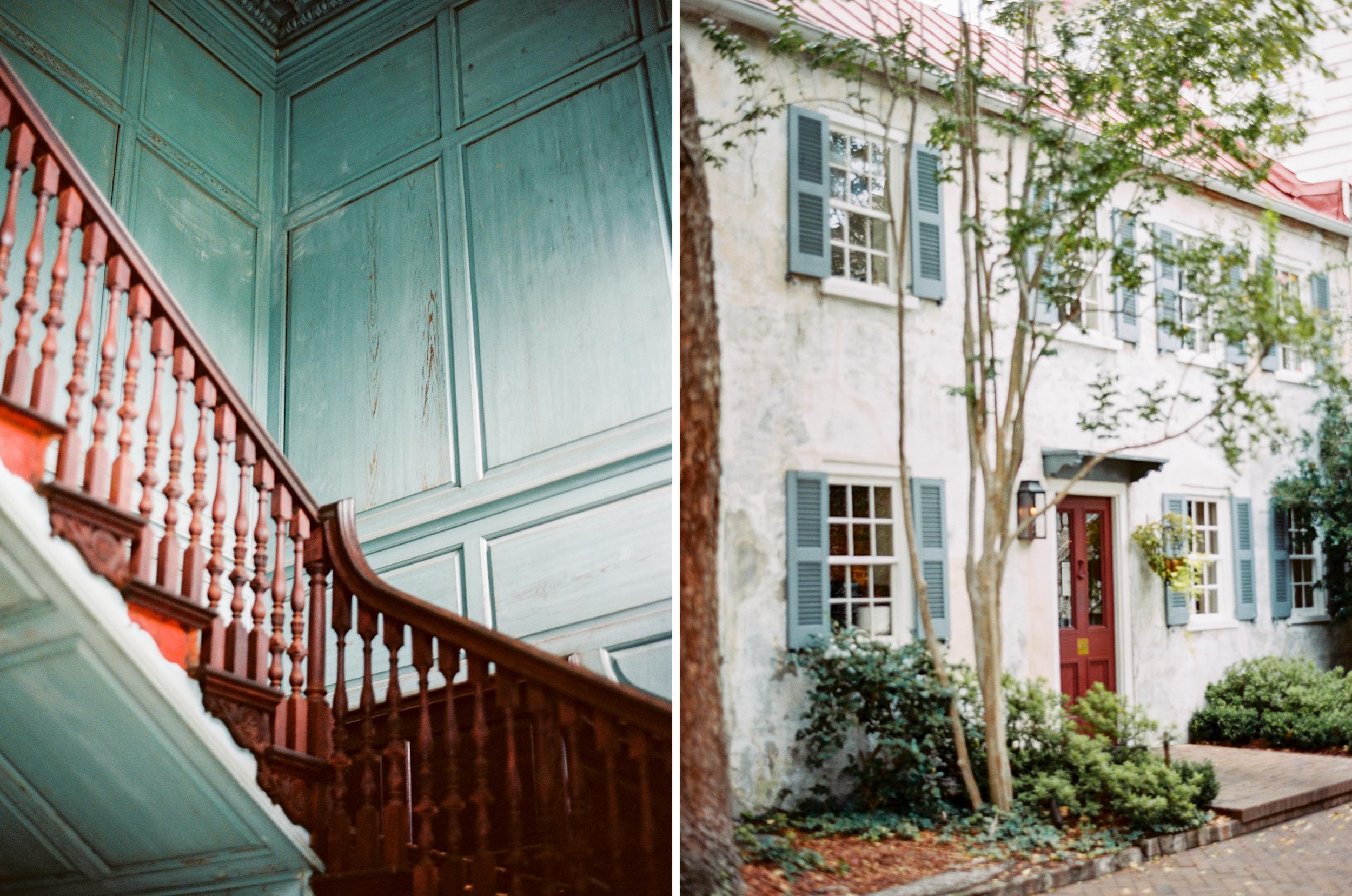 CharlestonCity4.jpg