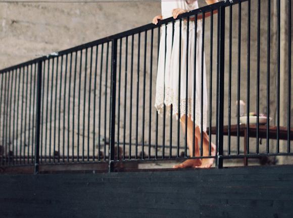 KatieGrantPhotography (37 of 30).jpg