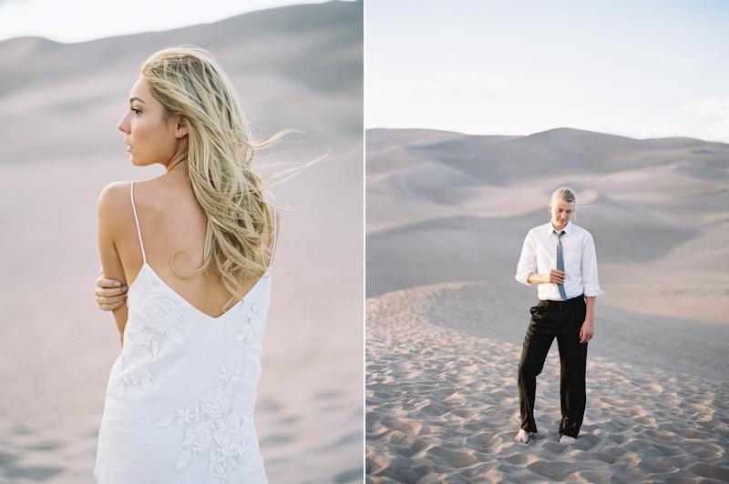 Katie Grant Photo Elopement in the Dunes 4.jpg