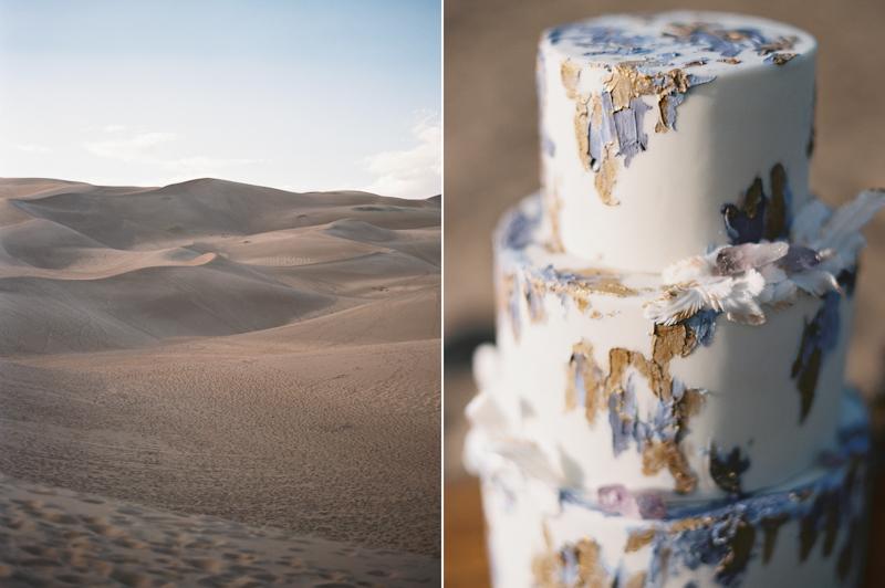 Katie Grant Photo Elopement in the Dunes 5.jpg