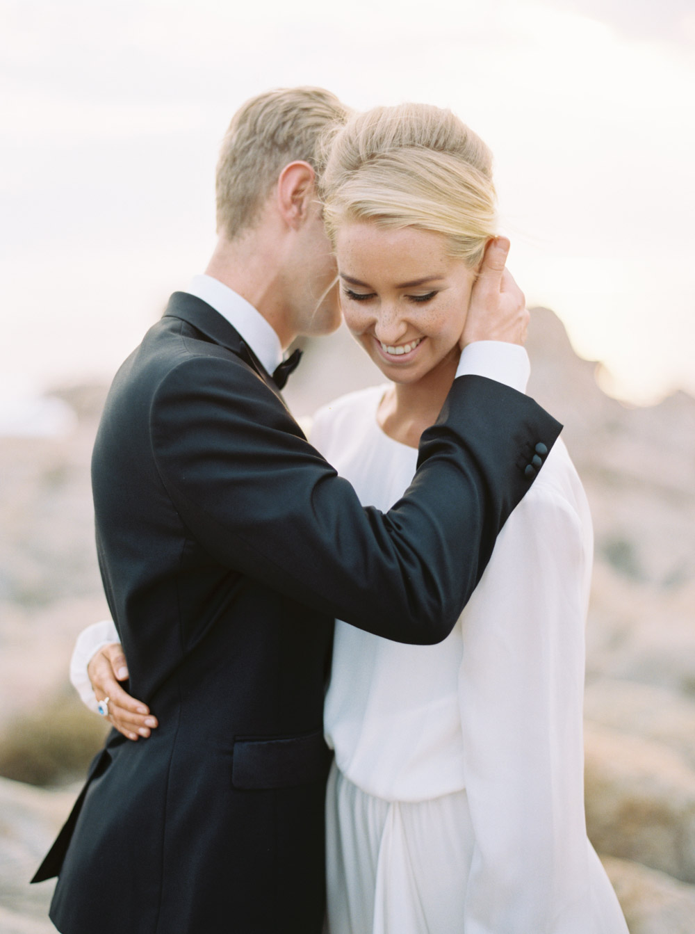 Canal Rocks Elopement Katie Grant Photography-59.jpg