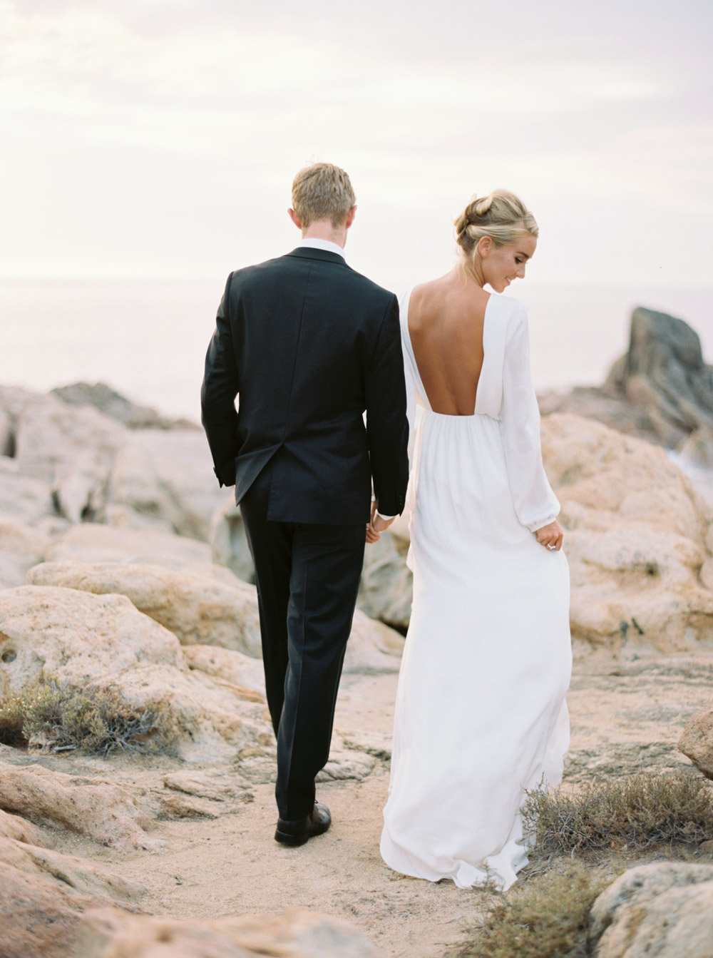Canal Rocks Elopement Katie Grant Photography-60.jpg