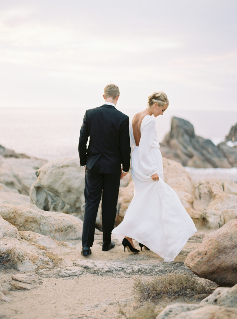 Canal Rocks Elopement Katie Grant Photography-62.jpg