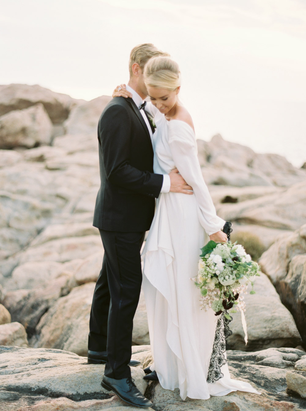 Canal Rocks Elopement Katie Grant Photography-64.jpg