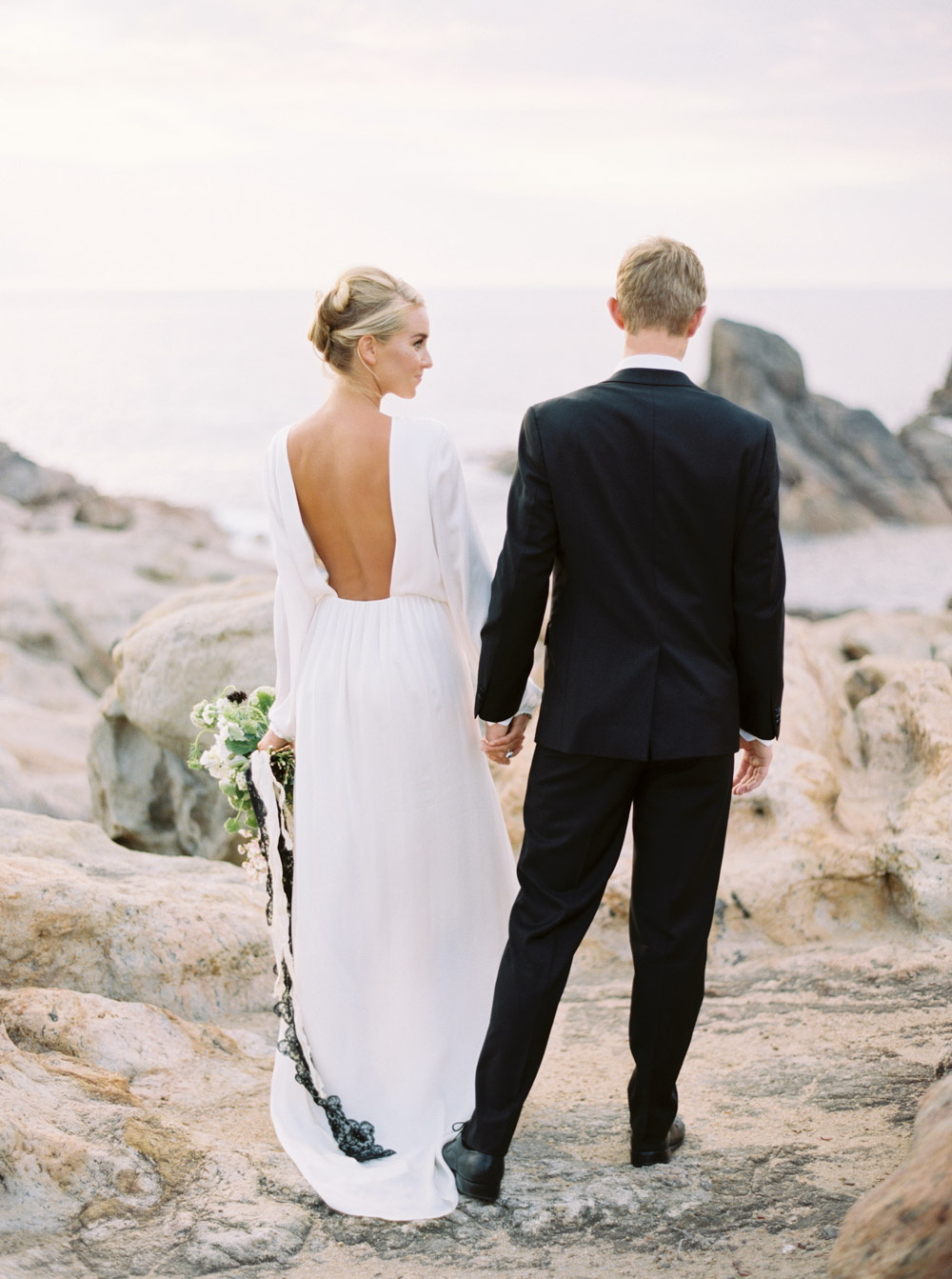 Canal Rocks Elopement Katie Grant Photography-72.jpg