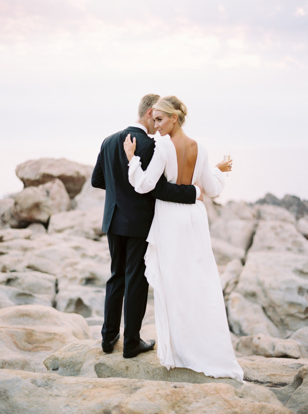 Canal Rocks Elopement Katie Grant Photography-95.jpg