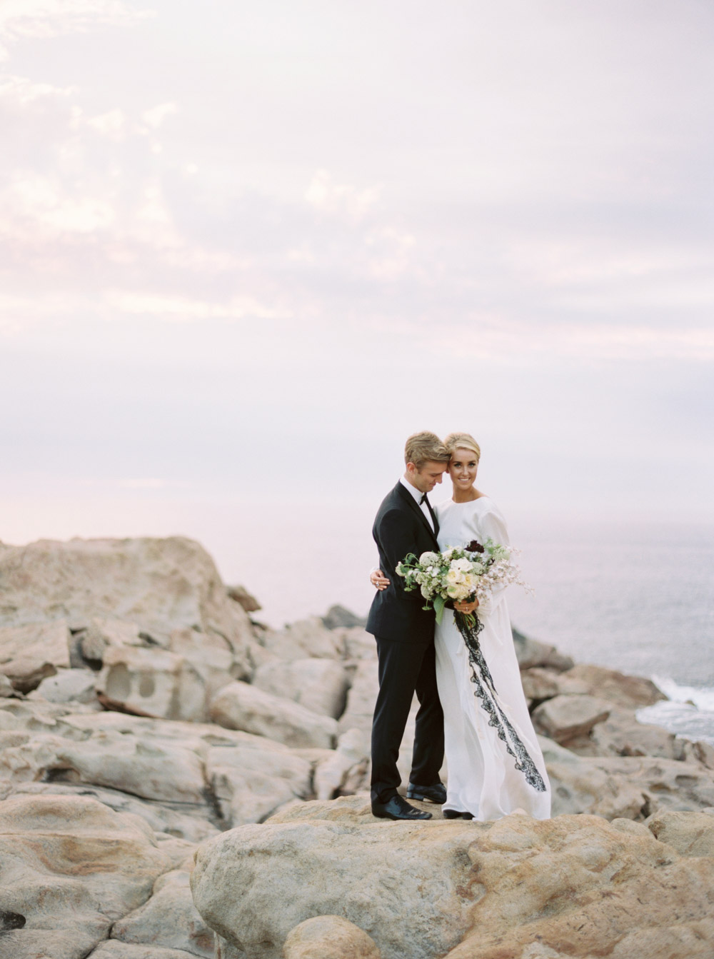 Canal Rocks Elopement Katie Grant Photography-97.jpg