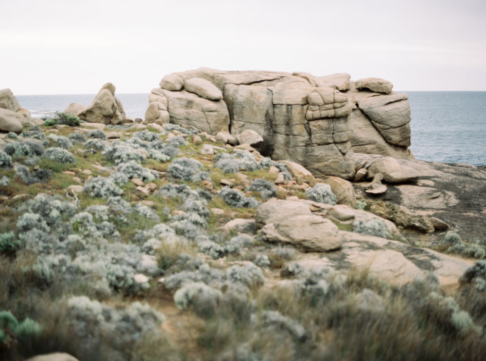 Canal Rocks Elopement Katie Grant Photography-117.jpg