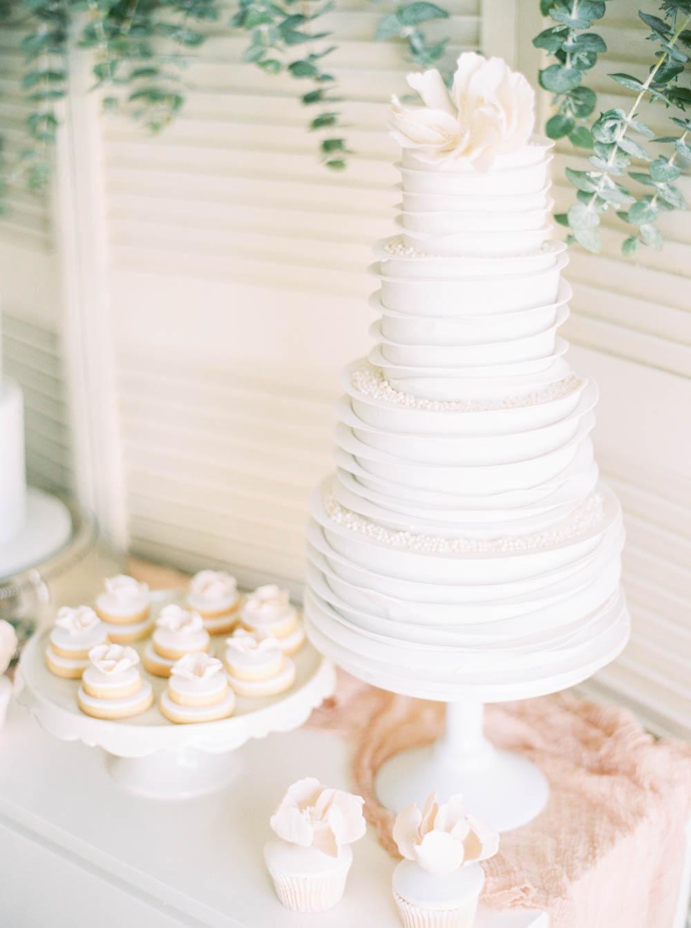 DeLaRosa Cake Shoot Katie Grant Photography-87.jpg