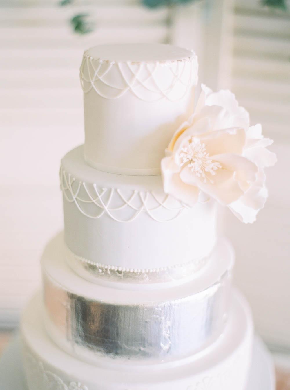 DeLaRosa Cake Shoot Katie Grant Photography-91.jpg