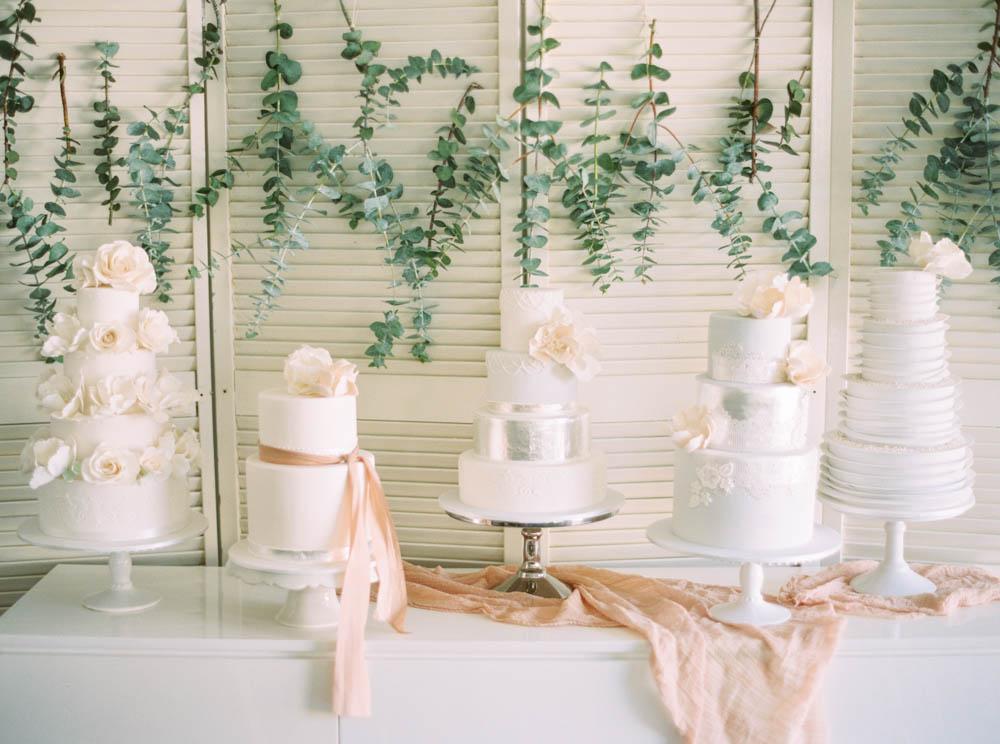 DeLaRosa Cake Shoot Katie Grant Photography-211.jpg
